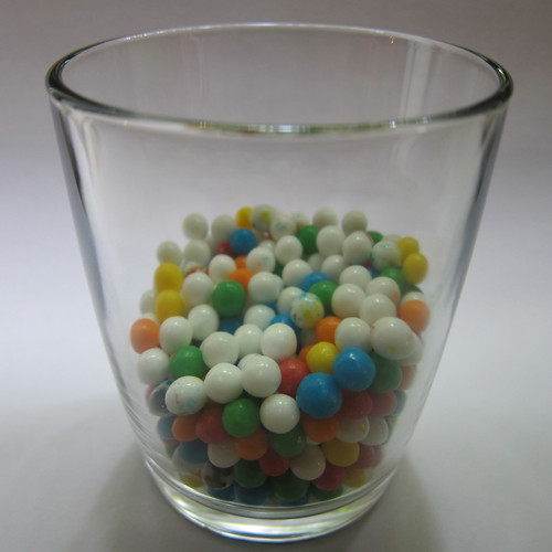 Mini Jawbreakers