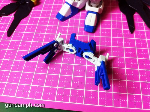 SD Strike Freedom Gundam (30)