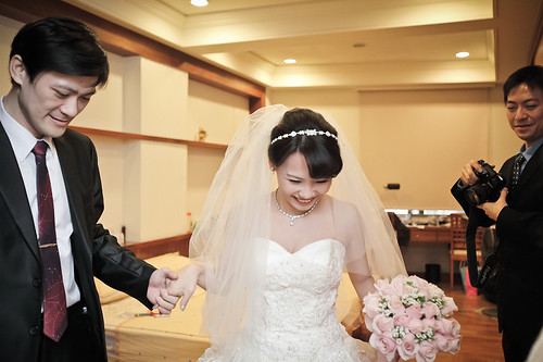 PCYC_Wedding_083