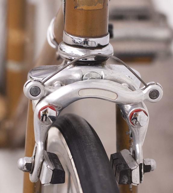 Site theme falcon san remo vintage bicycle