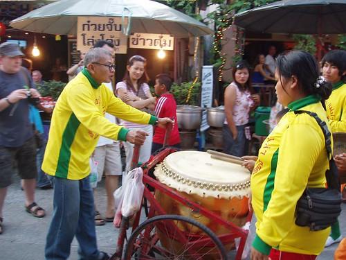 201102020268_CNY-Maenam-drum