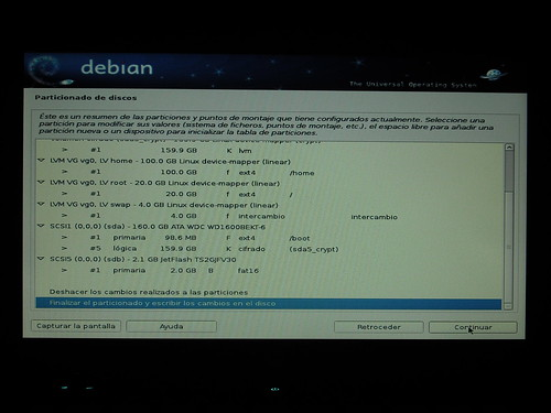 hp5102_debian_netinst_55