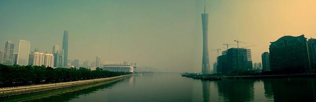 广州拼接_3