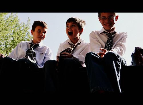 3springboys4
