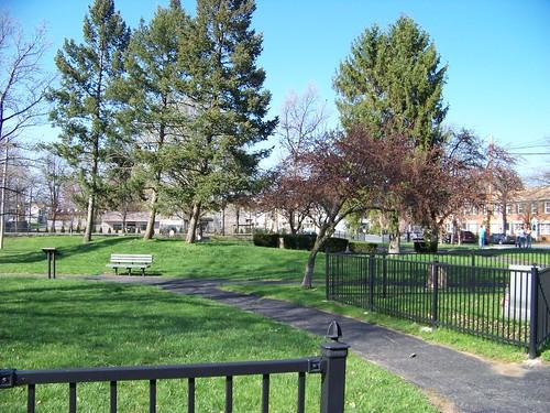 Memorial Park (6)