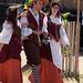 Renaissance Faire 2011 020