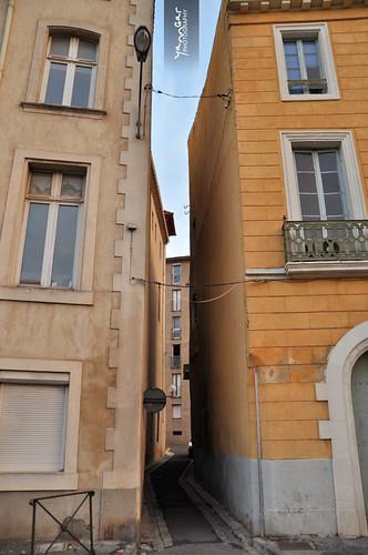 Une histoire de fenetres by YannGarPhoto.wordpress.com