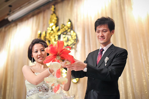 PCYC_Wedding_525