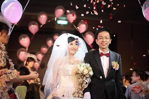 KWWJ_Wedding_289