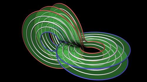 torusknots-bothsidesmanycurves