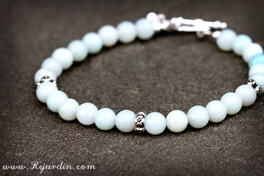 Bracelet ♥♥