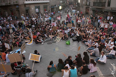 Avenida + Revoluci% C3% B3n% 2C + Tijuana