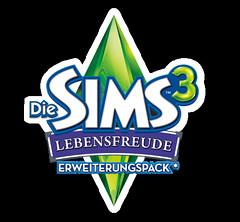 sims3-lebensfreude-logo_22