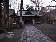 小室浅間神社01
