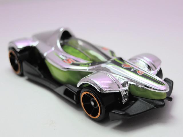 hot wheels formula street (3)