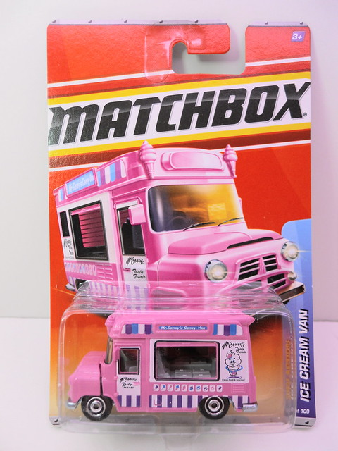 matchbox ice cream van pink (1)