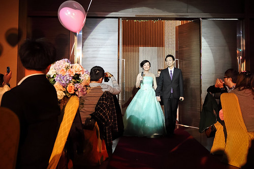 KWWJ_Wedding_342