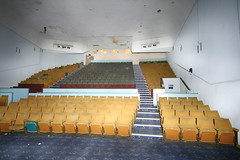 """bradford odeon 035 • <a style=""""font-size:0.8em;"""" href=""""http://www.flickr.com/photos/37726737@N02/5619073330/"""" target=""""_blank"""">View on Flickr</a>"""
