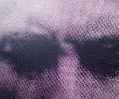 Roland Barthes, La preparazione del romanzo; corsi (I e II) e seminari al Collège de France, Mimesis 2010: 2 voll.; Cover design Mimesis Communication; cop. (part.), 14