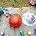 second egg hunt 14