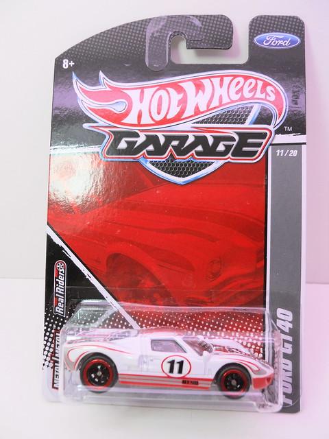 hot wheels garage ford gt (1)