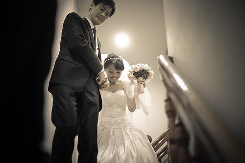 PCYC_Wedding_089