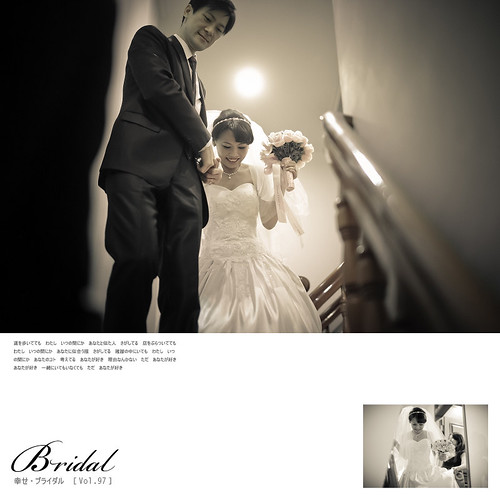 PCYC_Wedding_000_003