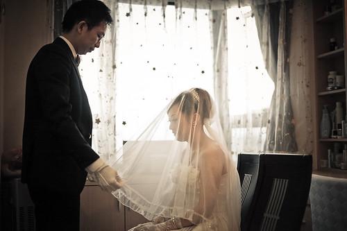 KWWJ_Wedding_147