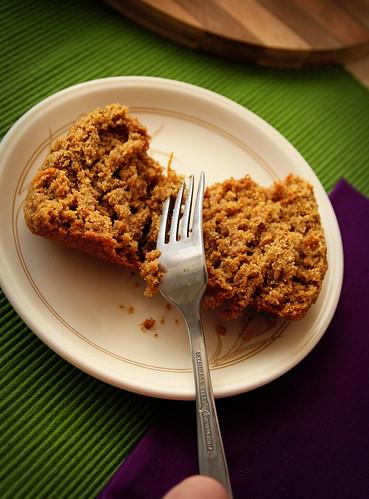 muffin-cut-in-half