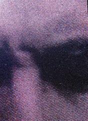 Roland Barthes, La preparazione del romanzo; corsi (I e II) e seminari al Collège de France, Mimesis 2010: 2 voll.; Cover design Mimesis Communication; cop. (part.), 13