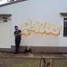 graffity UT