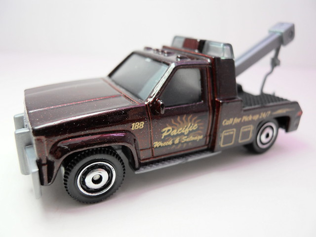 matchbox gmc wrecker (2)
