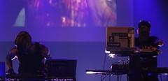 Festival Kinetik: Phase 03: W.A.S.T.E.