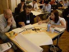 Sustainability For Leaders Course – Level 1: F...