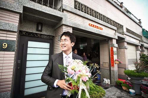YCMH_Wedding_040