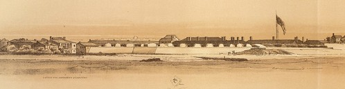 FortMoultrieFeb1861