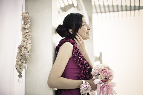 Bridal_Shower_446