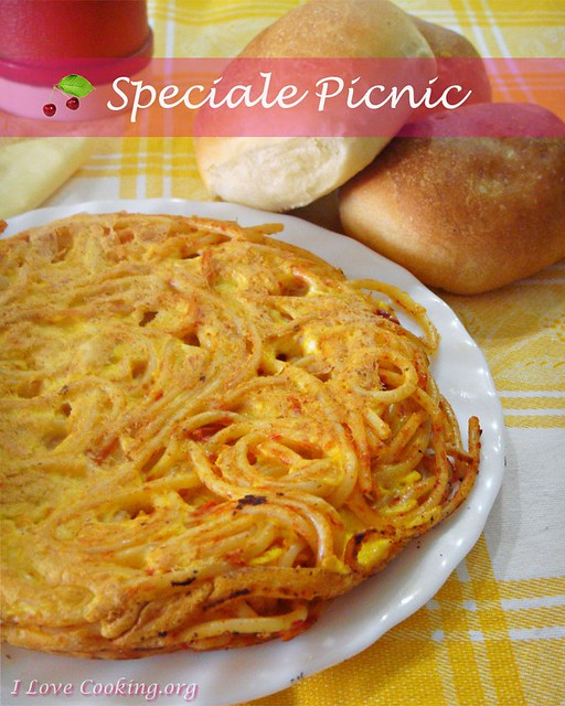 speciale picnic2