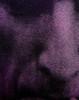 Roland Barthes, La preparazione del romanzo; corsi (I e II) e seminari al Collège de France, Mimesis 2010: 2 voll.; Cover design Mimesis Communication; cop. (part.), 15