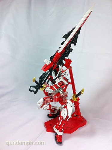 MG Astray Red Frame ver Kai 1-100 (5)