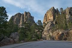 Steve's 2011 Road Trip - 103