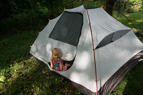 tent_time