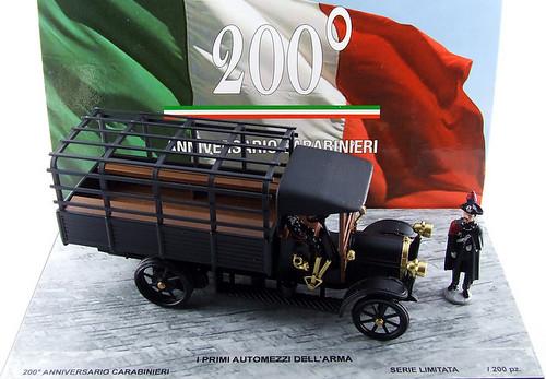 RIO200-3-D
