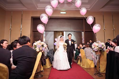 KWWJ_Wedding_287