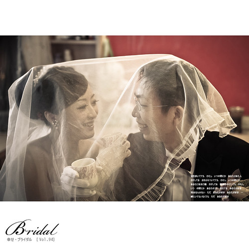 KWWJ_Wedding_000_011