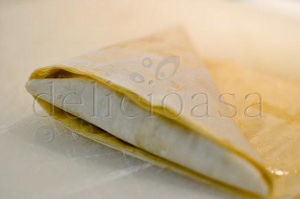 placinta cu spanac, feta si seminte de canepa (1 of 1)-10