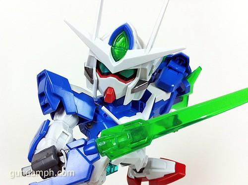 Building SD Qan[T] (12)