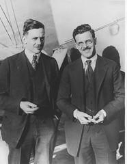 04-02366 Donald W. Douglas and David R. Davis ...