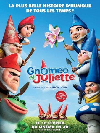 Gnomeo-and-Juliet-Garden-Gnome-Movie