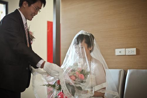 YCMH_Wedding_167